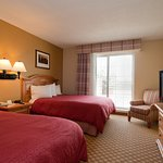 Photo de Country Inn & Suites By Carlson, Lake Norman