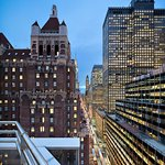Photo of Hotel 48LEX New York