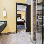 Photo of Crowne Plaza Suites Houston - Near Sugar Land