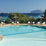 Photo of Hotel Romazzino, a Luxury Collection Hotel