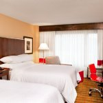 Photo of Four Points by Sheraton Nashville-Brentwood