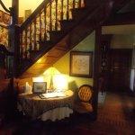 Heritage House Photo