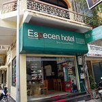 Photo of Especen Hotel