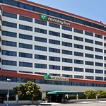 Foto de Holiday Inn Port of Miami Downtown