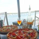 Photo of La Pizzeria du Rouf