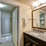 Foto de Homewood Suites by Hilton Eatontown