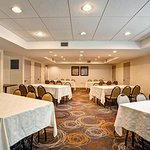 Photo of Homewood Suites by Hilton Eatontown