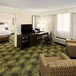 Photo of Hilton Garden Inn Reagan National Airport Hotel