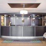 Quality Inn Mont Laurier Foto