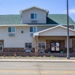 Photo of Rodeway Inn & Suites near Okoboji Lake