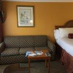 Foto di Best Western Harbour Inn & Suites