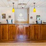 Photo of Comfort Inn & Suites Crestview