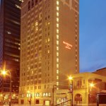 Photo of Residence Inn Atlanta Downtown