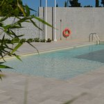 Photo de Holiday Inn Express Montpellier - Odysseum