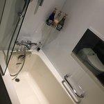 Photo of New Otani Inn Yokohama Premium