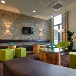 Photo of Holiday Inn Express Augsburg