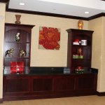 Photo of Holiday Inn Express Niles