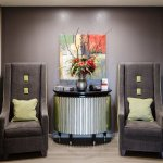 Photo of Holiday Inn Express Hotel & Suites El Reno