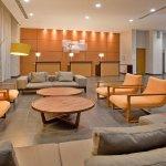 Photo of Holiday Inn Express Panama Distrito Financiero