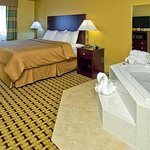Photo of Clarion Inn & Suites Atlantic City North