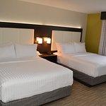 沃特維爾凱富套房飯店照片