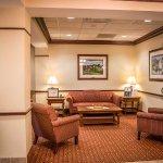 Photo of Sleep Inn & Suites Clear Spring