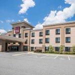 Photo of Comfort Suites Whitsett - Greensboro East