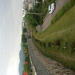 Foto de Fortaleza Wwaseong