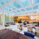 Photo of Holiday Inn Express Lisbon - Av. Liberdade