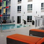 Photo of Holiday Inn Express North Hollywood - Burbank Area