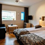 Photo of Quality Hotel Sogndal