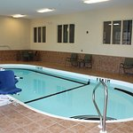 Photo of Holiday Inn Express Ludlow