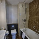 Photo of Holiday Inn London Gatwick Worth