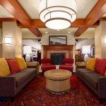 Photo de Residence Inn Charleston Airport