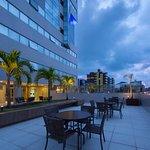 Photo of Holiday Inn Express Maceio Ponta Verde