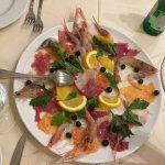 Photo of Restaurant Rinaldi al Quirinale
