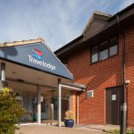 Photo de Travelodge Newbury Tot Hill