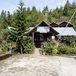 Kiram's Village Foto