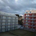 Foto de Gran Hotel Don Juan