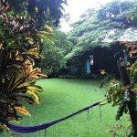 Foto de Casa Colonial