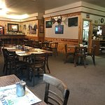 Photo of Swiss-Alaska Inn Talkeetna