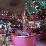 Photo of Madonna Inn Copper Cafe
