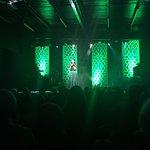 Photo de Celtic Steps The Show Killarney