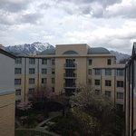 Foto de Millennium Hotel Queenstown