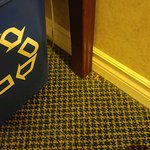 Sandman Hotel Penticton Photo
