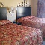 Clark's Sunny Isle Motel Image