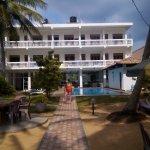 Bild från Hotel Ocean View Cottage