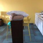 Bild från La Jolla Cove Hotel & Suites