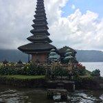 Photo de Bali Made Tour - Day Tours