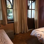 Photo of Hotel Fantasia